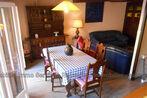 Vente Maison 5 pièces 90m² Arles-sur-Tech (66150) - Photo 3