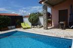 Vente Maison 5 pièces 117m² Maureillas-las-Illas (66480) - Photo 3