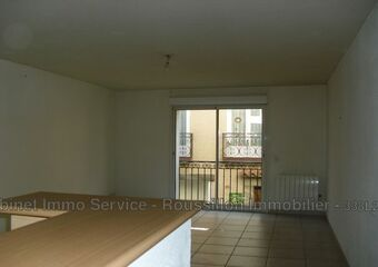 Renting Apartment 3 rooms 82m² Maureillas-las-Illas (66480) - photo