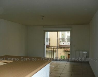 Location Appartement 3 pièces 82m² Maureillas-las-Illas (66480) - photo