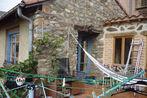 Vente Maison 5 pièces 115m² Amélie-les-Bains-Palalda (66110) - Photo 8
