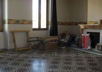 Sale House 4 rooms 88m² Saint-André