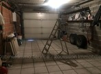Sale House 6 rooms 151m² le perthus - Photo 13
