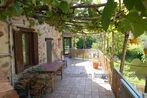 Vente Maison 7 pièces 217m² Serralongue (66230) - Photo 4