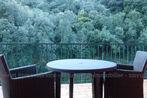 Sale House 4 rooms 165m² Amélie-les-Bains-Palalda (66110) - Photo 5