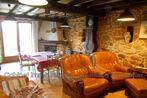Vente Maison 5 pièces 112m² Saint-Laurent-de-Cerdans - Photo 5