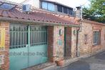 Vente Maison 4 pièces 80m² Villemolaque (66300) - Photo 2