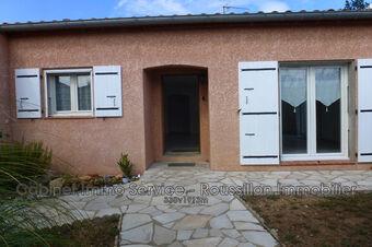Sale House 4 rooms 104m² Maureillas-las-Illas (66480) - photo