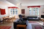 Vente Maison 4 pièces 112m² Prats-de-Mollo-la-Preste (66230) - Photo 5