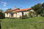 Sale House 3 rooms 96m² Maureillas-las-Illas (66480) - Photo 1