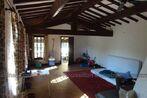 Sale House 3 rooms 80m² Montferrer (66150) - Photo 3