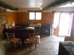 Sale House 5 rooms 95m² Llauro - Photo 13