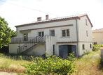Sale House 4 rooms 102m² Saint-André - Photo 1