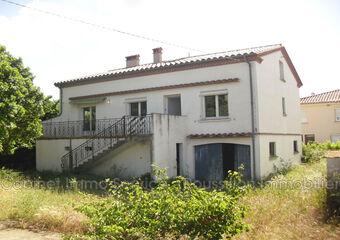 Sale House 4 rooms 102m² Saint-André - photo