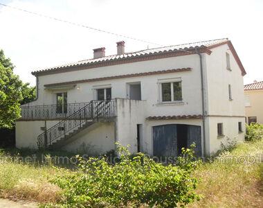 Vente Maison 4 pièces 102m² Saint-André - photo