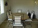 Sale House 4 rooms 120m² Maureillas-las-Illas - Photo 5