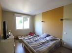 Sale House 5 rooms 168m² Reynes - Photo 9