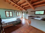 Sale House 4 rooms 72m² Maureillas-las-Illas - Photo 4