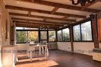 Sale House 5 rooms 160m² Maureillas-las-Illas (66480) - Photo 4