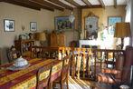 Sale House 6 rooms Arles-sur-Tech (66150) - Photo 5