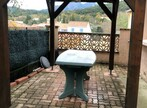 Sale House 6 rooms 97m² Maureillas-las-Illas - Photo 7