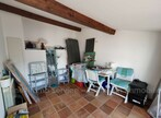 Sale House 3 rooms 58m² Oms - Photo 9