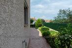 Vente Maison 5 pièces 97m² Le Boulou (66160) - Photo 4