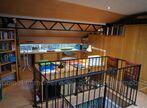 Sale House 9 rooms 300m² Céret - Photo 14