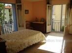 Sale Apartment 4 rooms 87m² Céret - Photo 13