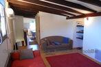 Vente Appartement 1 pièce 35m² Maureillas-las-Illas - Photo 1