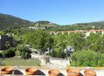 Sale House 6 rooms 134m² Céret (66400) - Photo 2
