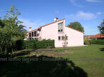 Sale House 5 rooms 160m² Maureillas-las-Illas (66480) - Photo 2