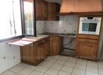 Sale House 3 rooms 60m² Boulou - Photo 2