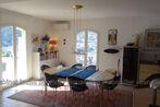 Sale House 4 rooms 131m² Céret (66400) - Photo 8