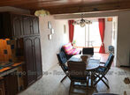 Sale House 4 rooms 75m² Llauro (66300) - Photo 8