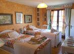 Sale House 6 rooms 216m² Céret - Photo 15