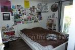 Sale House 8 rooms 200m² Banyuls-dels-Aspres (66300) - Photo 9