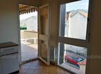 Location Appartement 3 pièces 64m² Céret (66400) - Photo 6