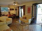 Sale House 6 rooms 143m² Banyuls-dels-Aspres - Photo 6
