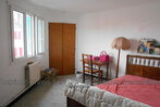 Vente Maison 6 pièces 110m² Céret (66400) - Photo 2