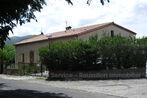 Sale House 4 rooms 106m² Maureillas-las-Illas (66480) - Photo 1