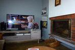 Vente Maison 9 pièces 200m² Laroque-des-Albères (66740) - Photo 10