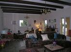 Location Maison 7 pièces 192m² Llauro (66300) - Photo 14