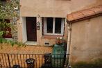 Vente Maison 3 pièces 59m² Amélie-les-Bains-Palalda - Photo 3