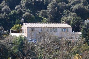 Sale House 7 rooms 233m² Le Boulou (66160) - photo