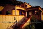 Vente Maison 130m² Montbolo (66110) - Photo 5