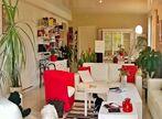 Vente Maison 8 pièces 217m² Céret - Photo 16