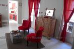 Vente Appartement 2 pièces 55m² Amélie-les-Bains-Palalda (66110) - Photo 3