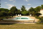 Vente Maison 5 pièces 130m² Saint-Génis-des-Fontaines (66740) - Photo 3