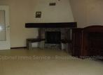 Sale House 5 rooms 117m² Céret - Photo 7
